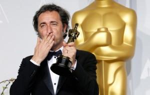 La grande bellezza vale un Oscar