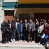Habemus Sindacum: SANTINO SABELLA! Voti definitivi dei 15 Consiglieri eletti