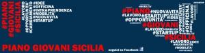 piano-giovani-sicilia