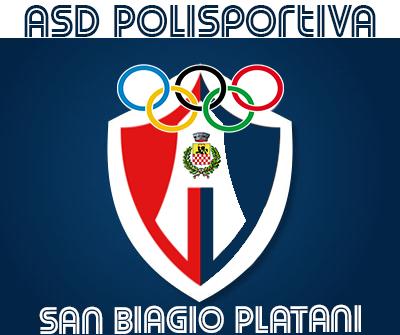 Volley Maschile San Biagio Platani, buona la prima. Vittoria nel campo del S. Elisabetta