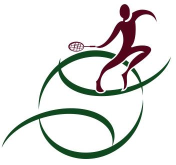 Tennis: Inizia il 1° campionato invernale sambiagese