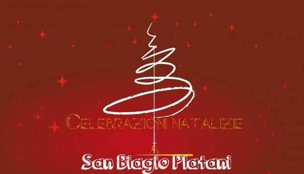 Un Natale per star bene! Un caffè con Don Giuseppe...