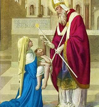 San Biagio Platani: oggi si festeggia il nostro Patrono