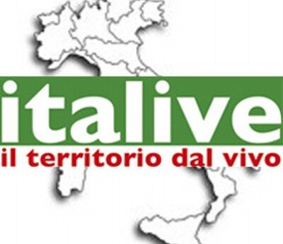 Premio Italive 2015: Archi di Pasqua AMMESSI!!!
