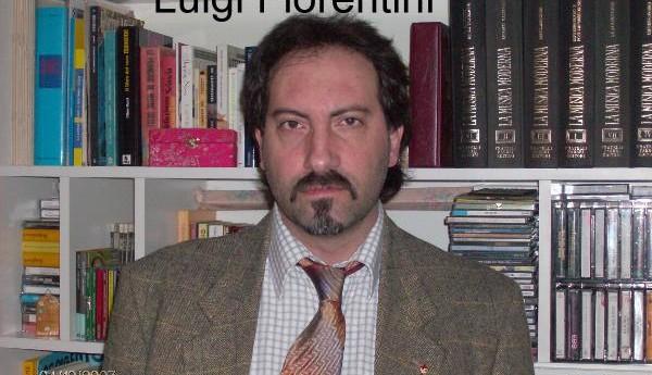 Luigi Fiorentini: storia di un grande compositore sambiagese