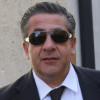 I° Raduno Bandistico Maurizio Midulla: San Biagio Platani in onore di un grande musicista