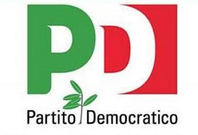 PD San Biagio Platani organizza incontro esemplificativo per i fondi comunitari 2014/2020 e Garanzia Giovani