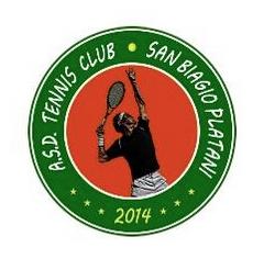 ASD Tennis San Biagio Platani: sprint finale per il 2° torneo di tennis singolare open