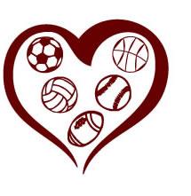 San Biagio Platani: Un paese per lo sport