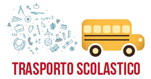 San Biagio Platani: Riattivato il servizio gratuito del trasporto scolastico per gli studenti sambiagesi.