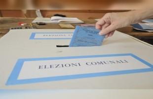 Elezioni San Biagio Platani 2020: Ecco le Liste!!!
