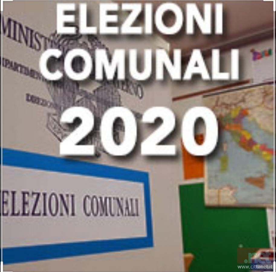 elezioni-comunali-4858