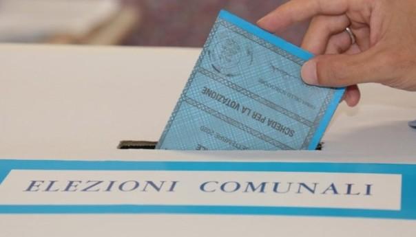 San Biagio Platani aggiornamento clamoroso per le elezioni comunali