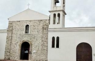 """""""PREMIO SAN BIAGIO"""" 2021 conferito alla CARITAS parrocchiale di San Biagio Platani"""