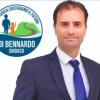 San Biagio Platani: il nuovo sindaco è Salvatore Di Bennardo!!!